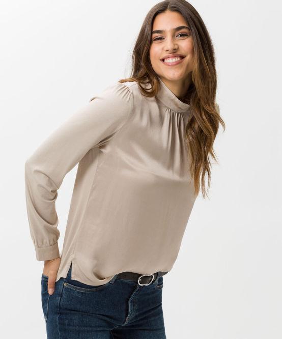 Style Camilla