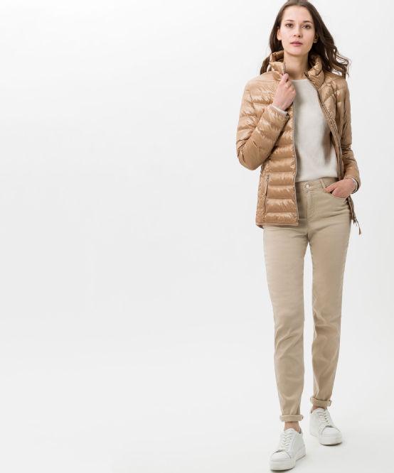 Style Bern