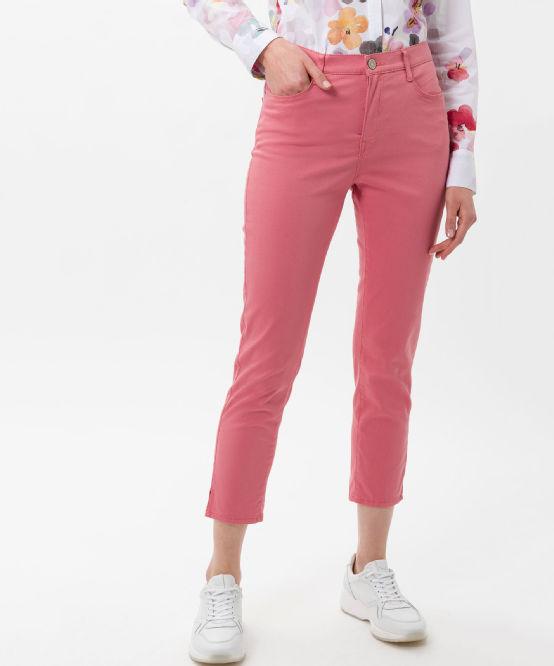 Style Mary S