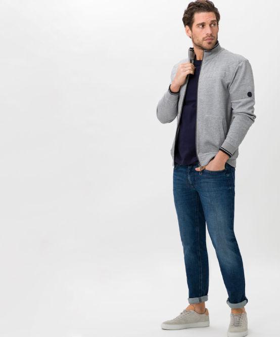 Style Scott