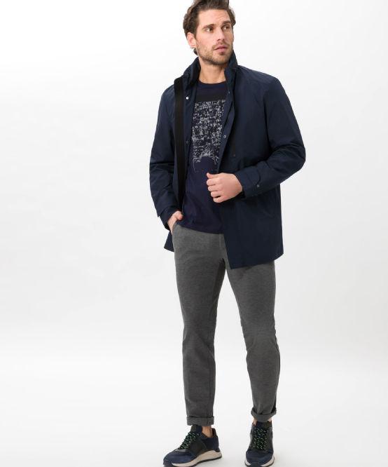Style Vitorio