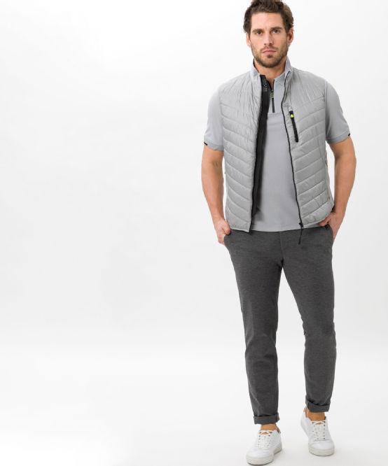Style Vito