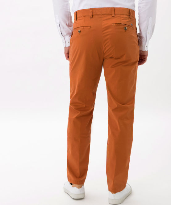 Style Luis S