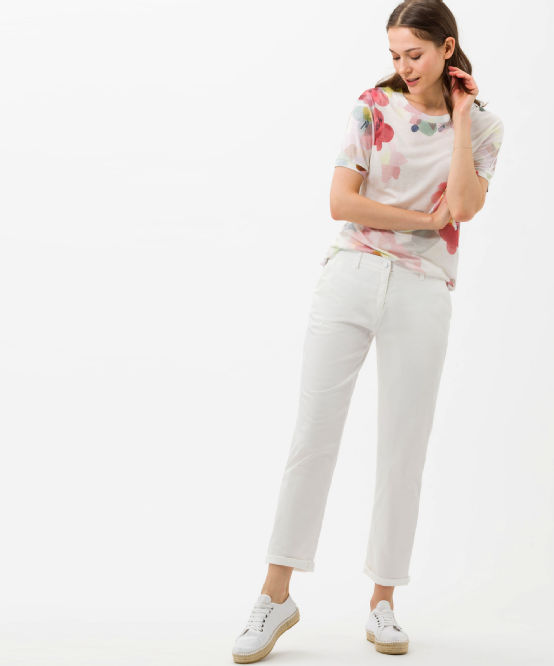 Style Mel S