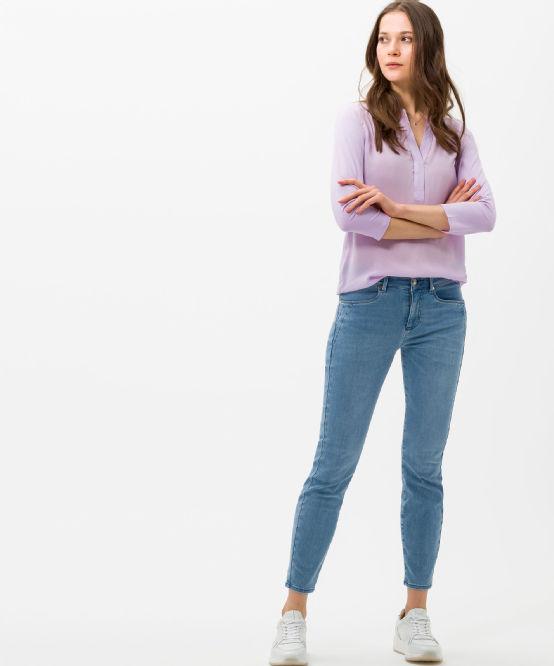 Style Clarissa