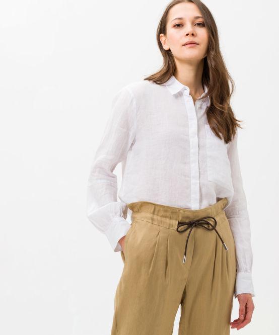 Style Vivian