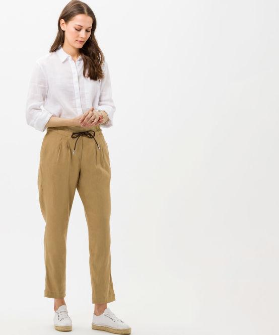 Style MILLA S