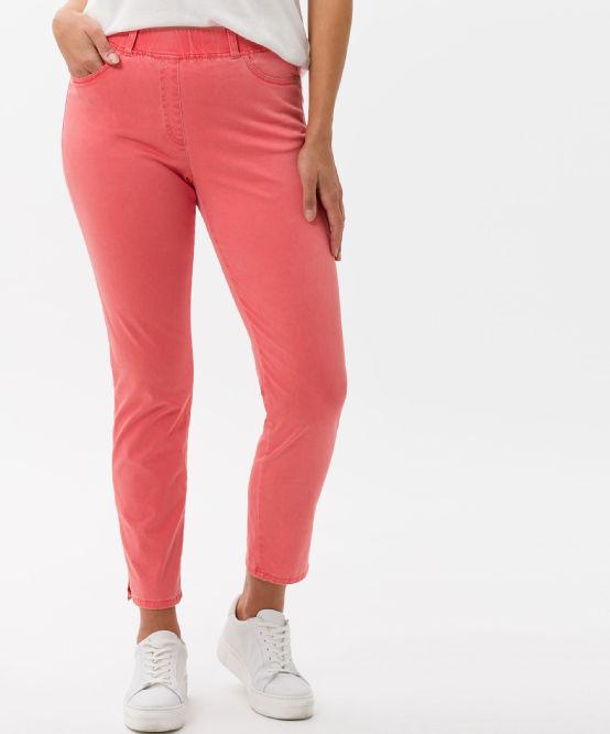 Style Lavina 6/8