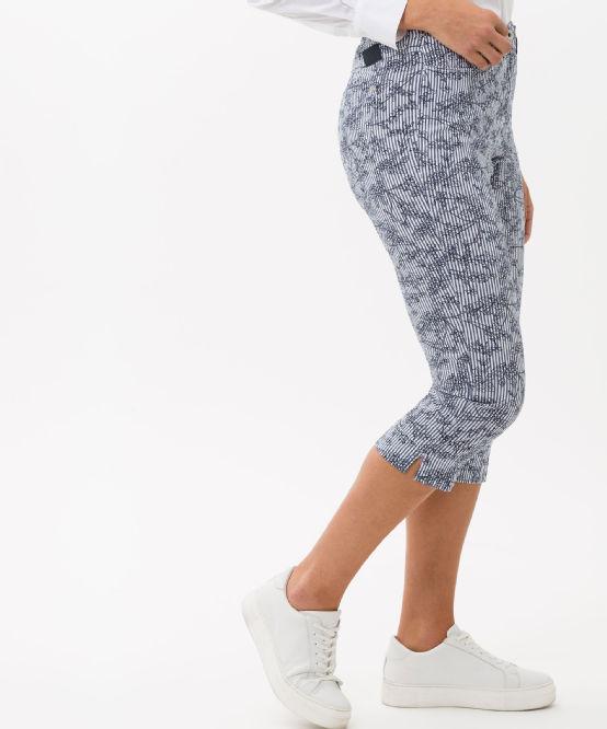 Style Laura Capri
