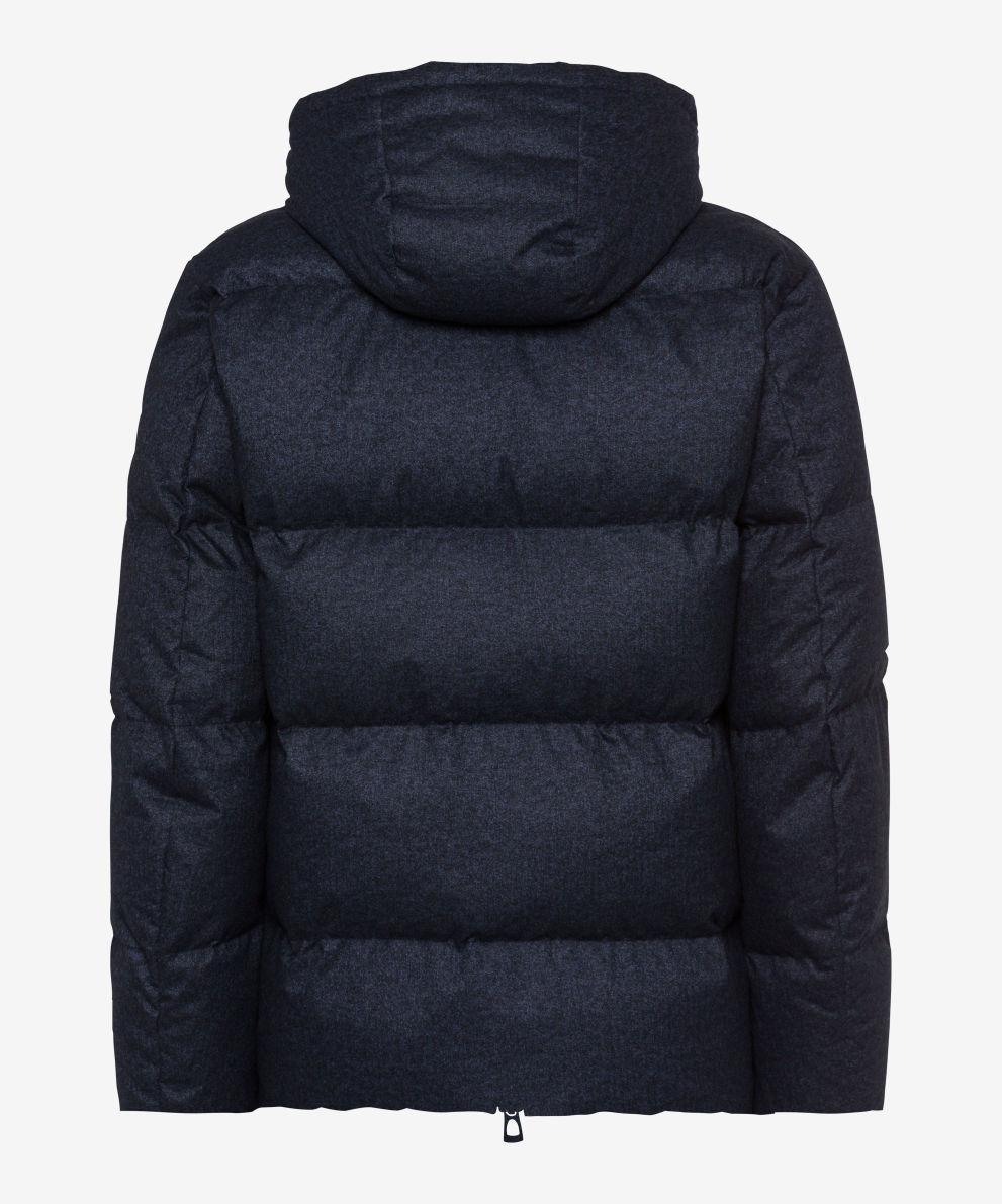 Style Arctic