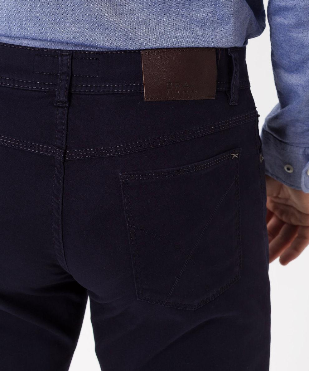 neue Produkte für besondere Auswahl an präsentieren Style Cooper