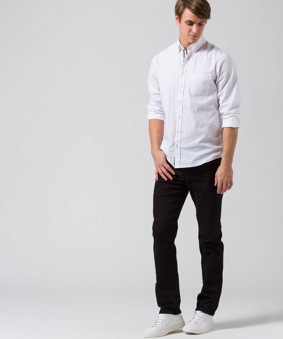 Style Cooper Denim