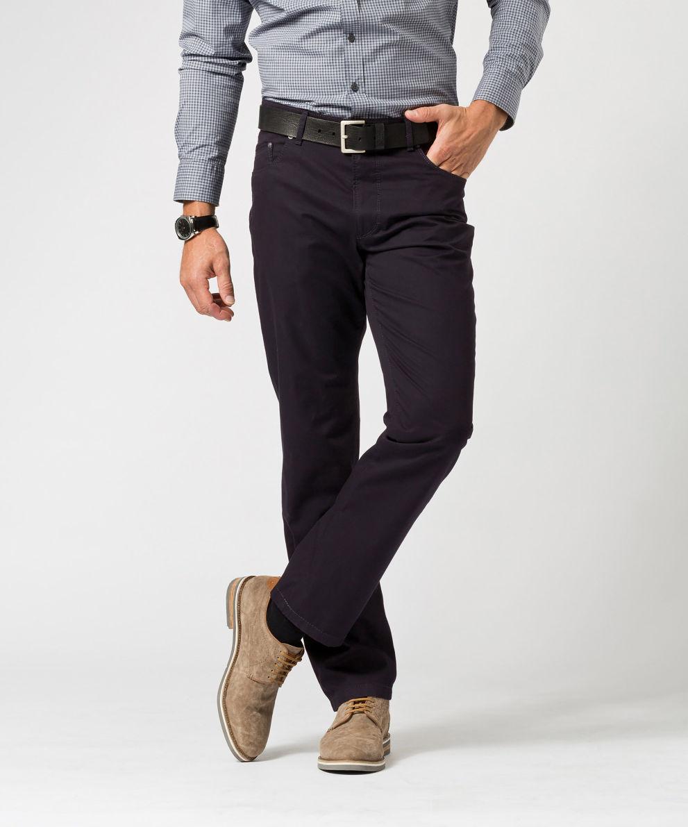 Style Ken 340