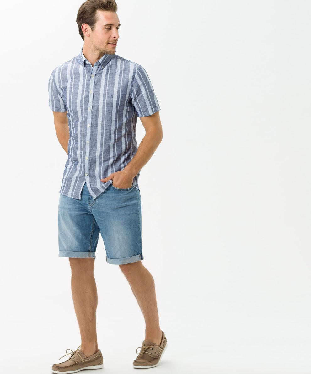 Style Dan