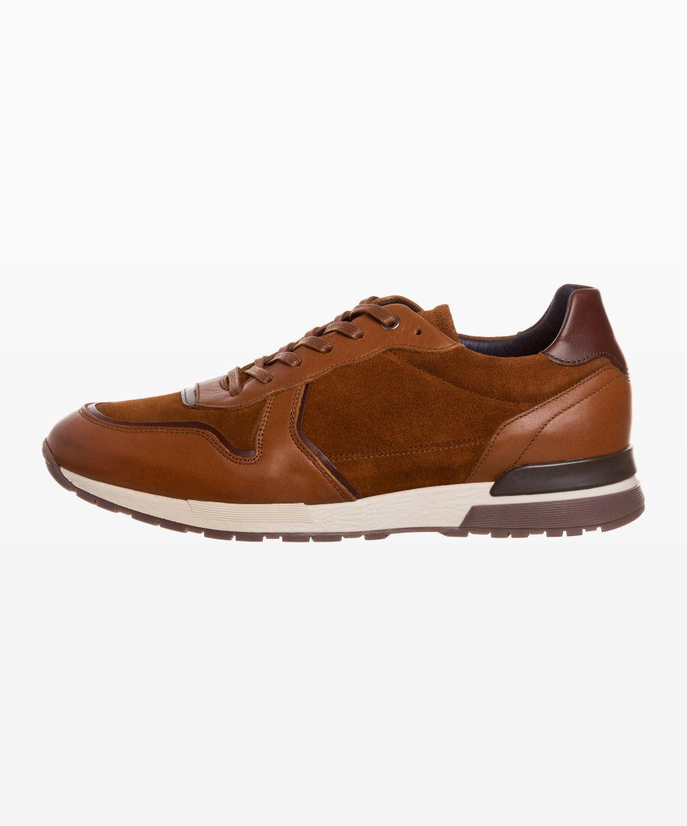 Style Alonso Sneaker