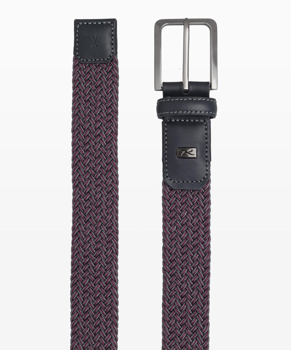 Style Herrengürtel