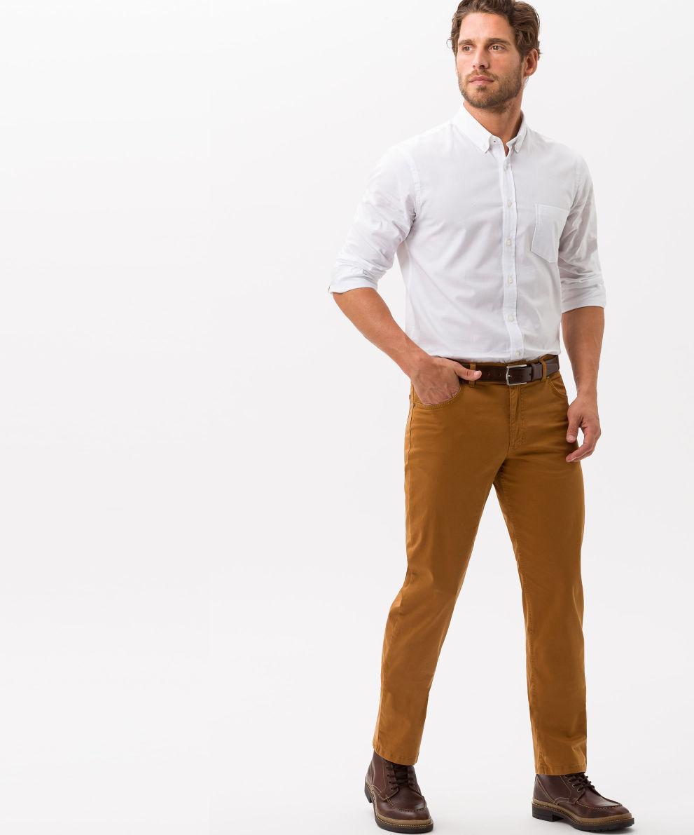Style Cooper