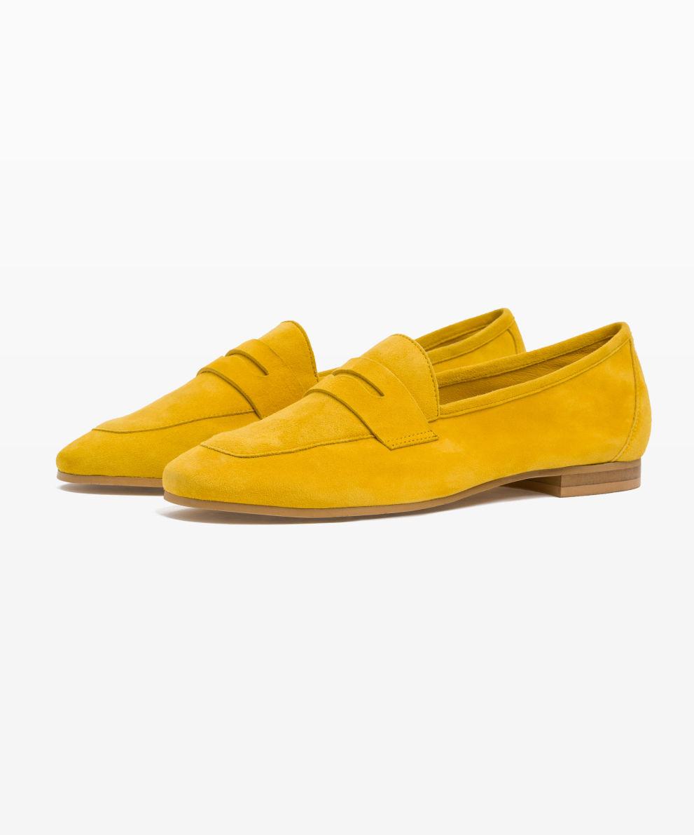 Style Perla Slipper