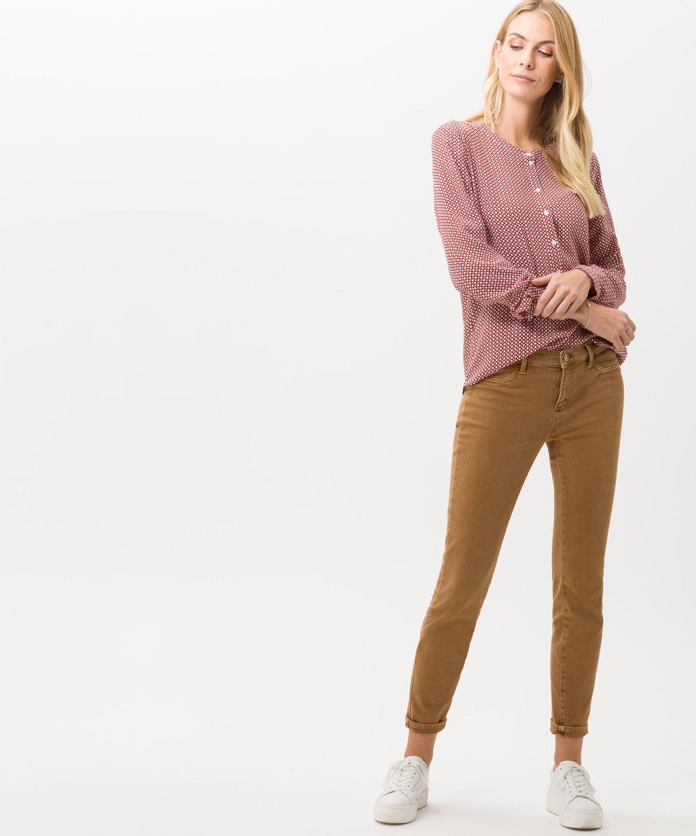 Style Vanda