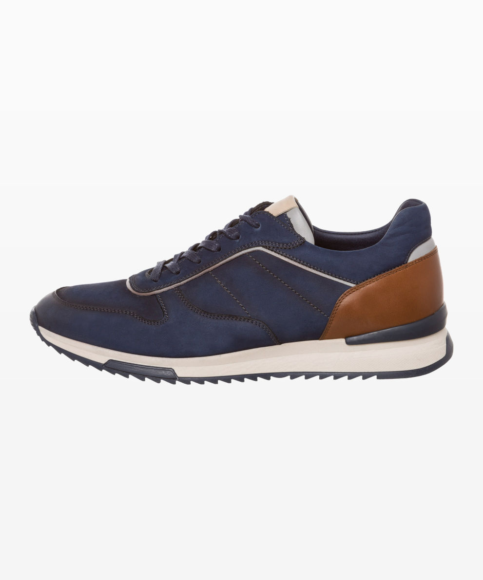 Style Alonso Sneaker