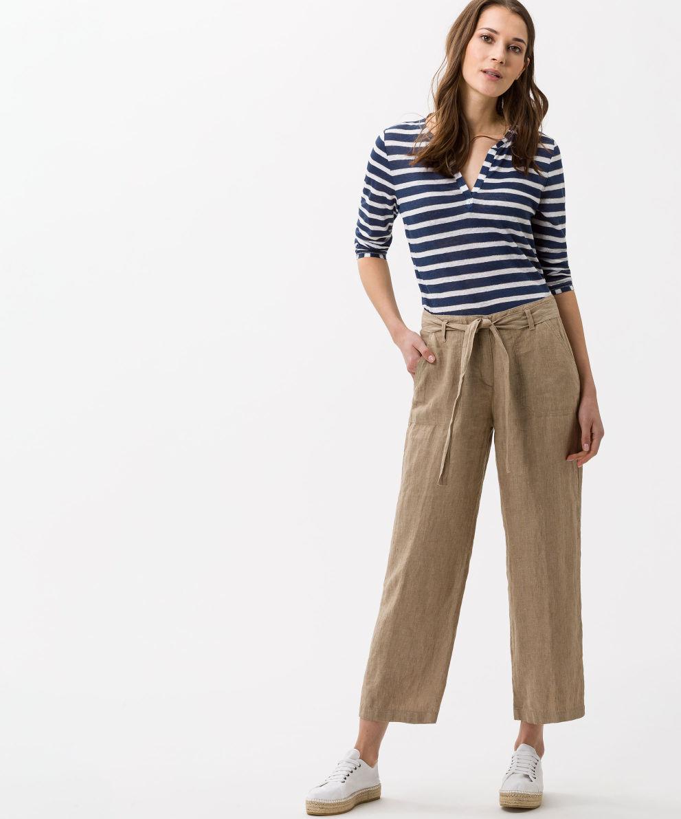 Style Maine S