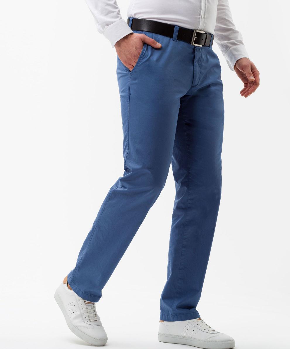 Style Jim S