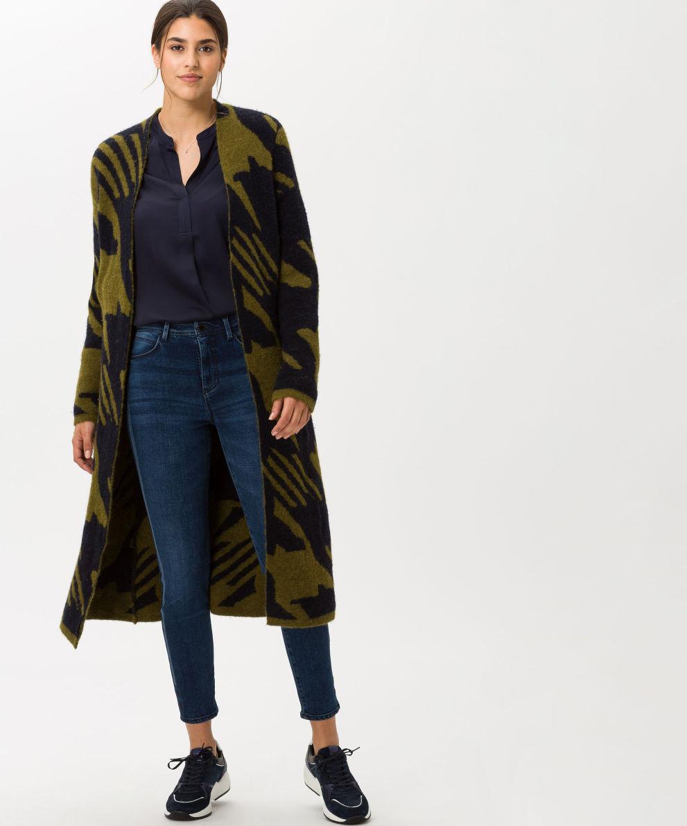 Style Velvet