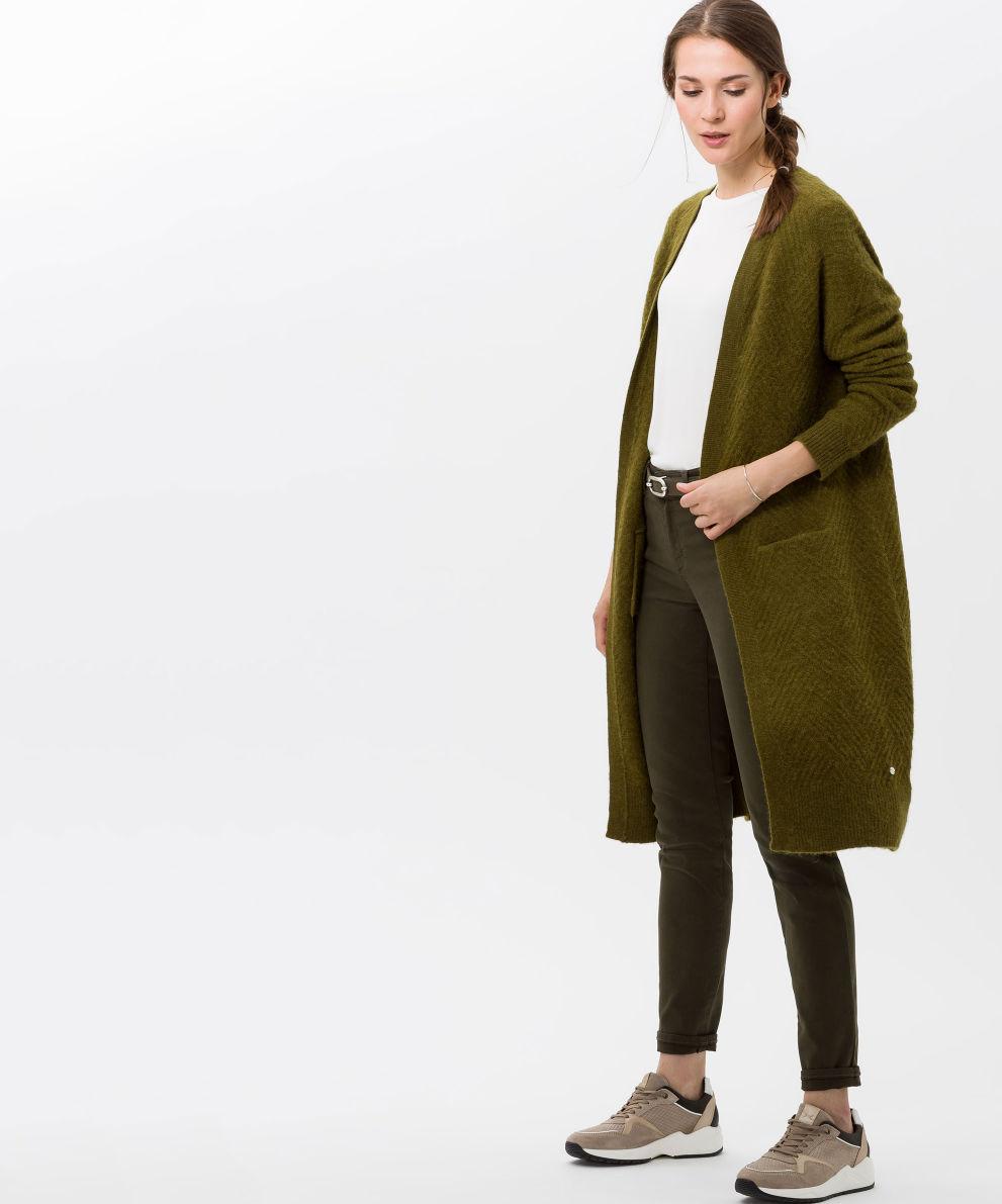 Style Amanda