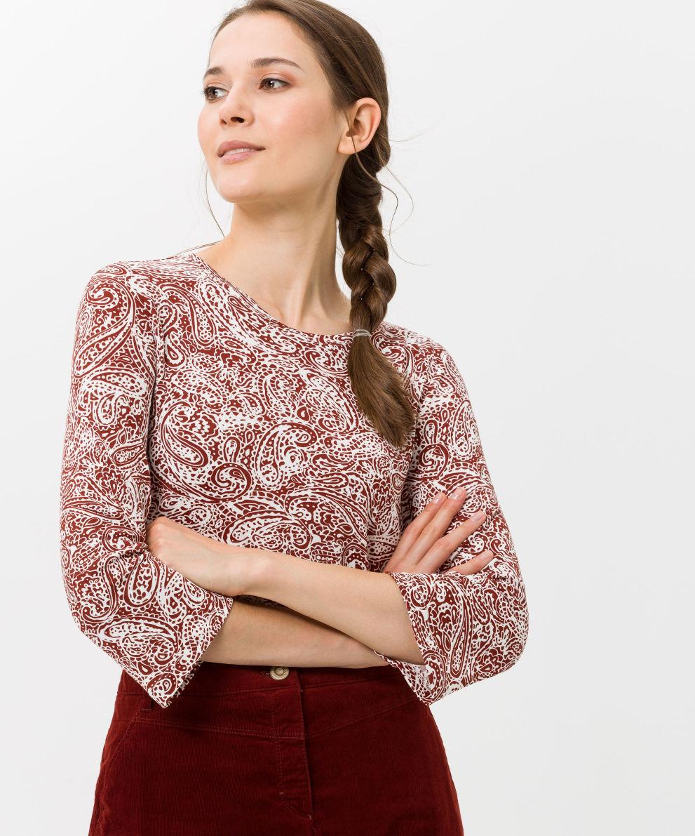 Style Clara