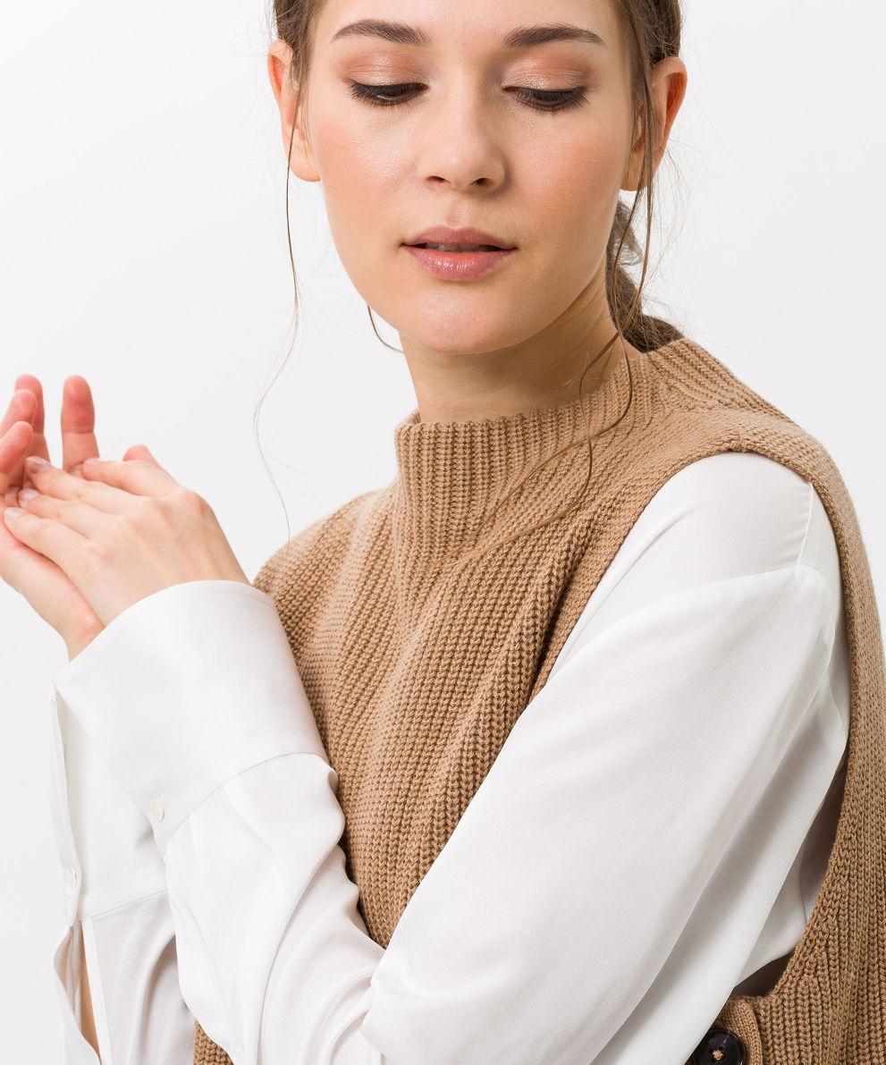 Style Emilia