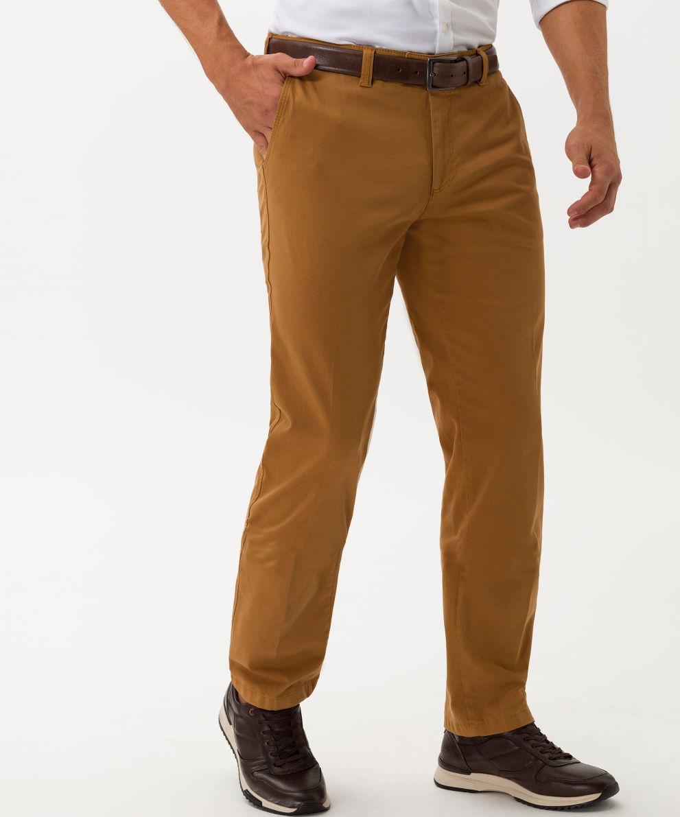 Style Jim-S