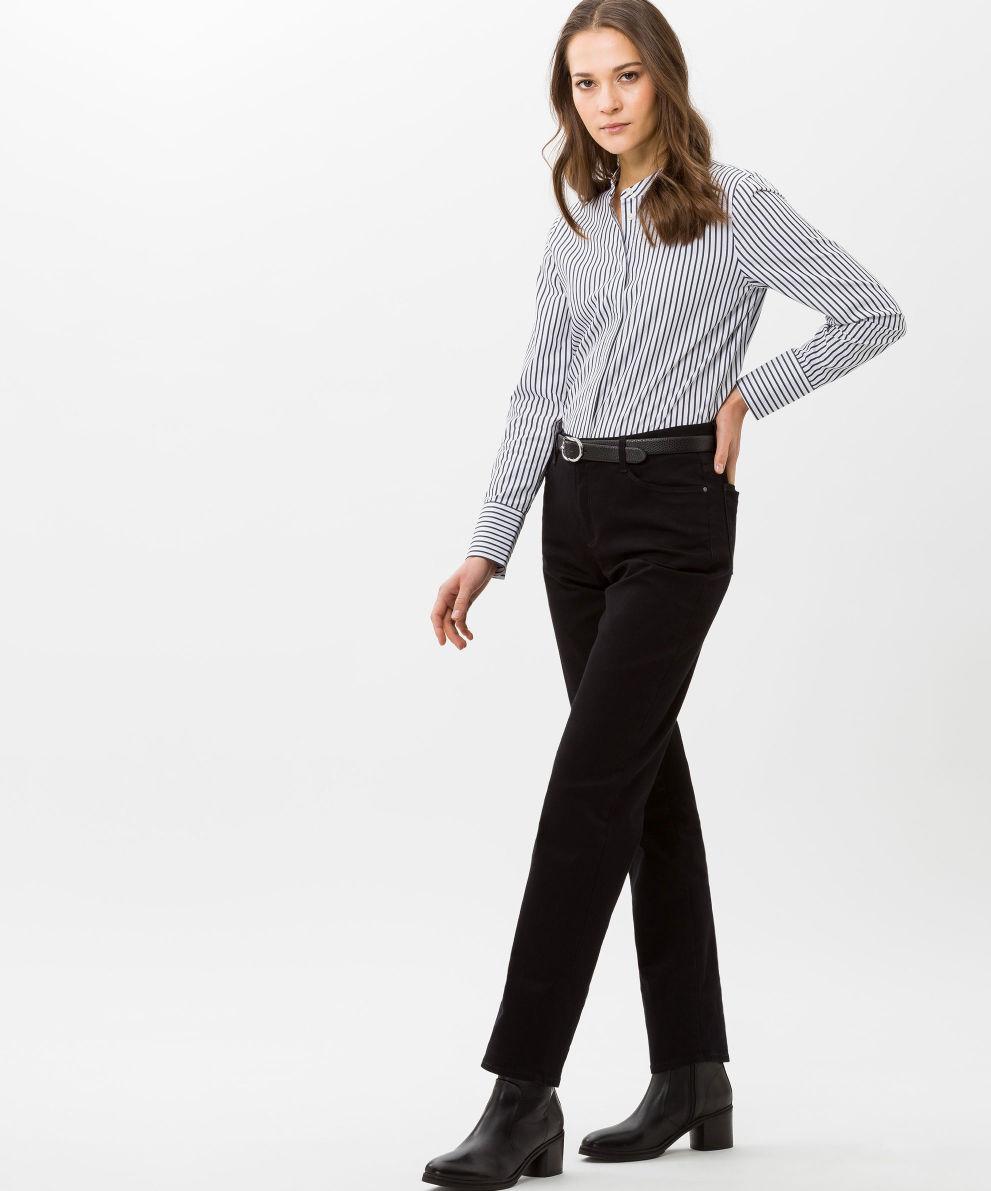 Style Nicola